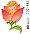 親指姫1 2974581