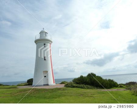青空と灯台 2985980