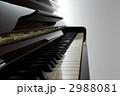 ピアノ 2988081