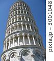 ピサの斜塔 3001048