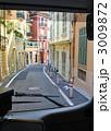バスからの眺め モンテカルロ 3009872