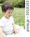 赤ちゃん 3018163