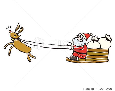 クリスマス 3021256