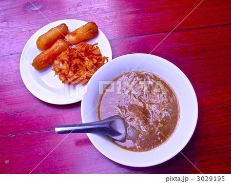 ミャンマー・ヤンゴンで食べたいおすすめ名物料 …