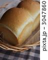 山型食パン イギリス食パン イギリスパンの写真 3047860