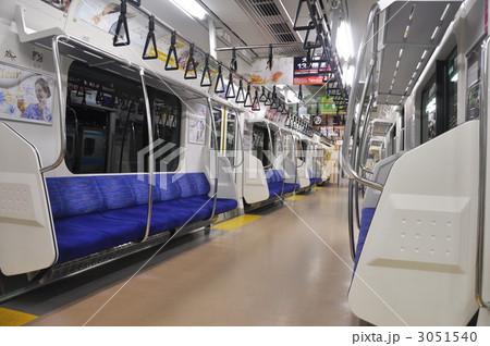 京浜東北線 3051540