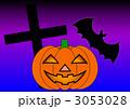ジャックランタン 3053028