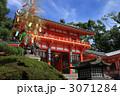 八坂神社 3071284