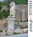 エフェソスの首のない像 3074834