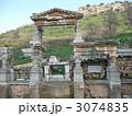 トラヤヌスの泉 3074835