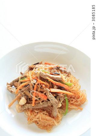 牛肉:薄切りレシピ|おすすめレシピ|モランボン