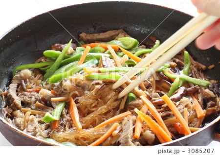 韓国料理、肉料理とレシピ|新大久保・コリアンタ …