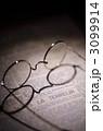 glasses 3099914