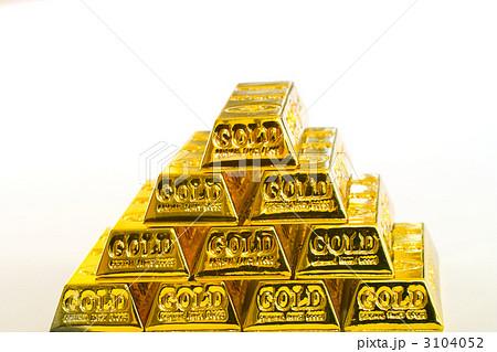 金塊 3104052
