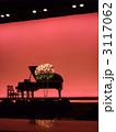 ピアノ発表会 V 3117062