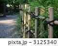竹垣の小路 3125340
