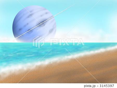 惑星.1 3145397