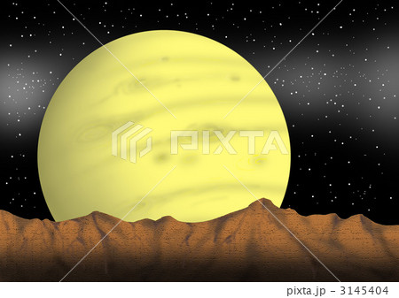 惑星.4 3145404