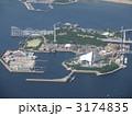八景島シーパラダイス 3174835