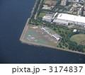 横浜ヘリポート 3174837