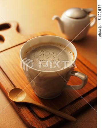 コーヒー 3192656