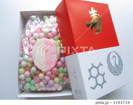 香川の嫁入り菓子 おいり 3193719