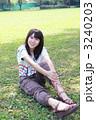8月8日公園にて 3240203