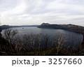 摩周湖-秋 3257660