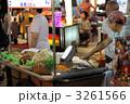 台湾屋台 3261566