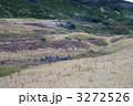大雪山 旭岳 3272526