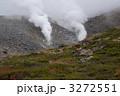 大雪山 旭岳 3272551