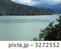 大雪山 旭岳 3272552