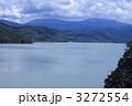 大雪山 旭岳 3272554