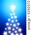 星のツリー 3292072