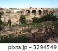 円形格闘場 コトッゼオ コロッセオの写真 3294549
