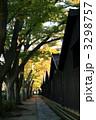 倉庫 米蔵 山居倉庫の写真 3298757