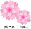 3300428