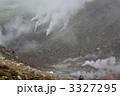 大雪山 旭岳 3327295