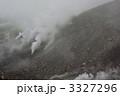 大雪山 旭岳 3327296