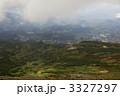 大雪山 旭岳 3327297