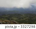 大雪山 旭岳 3327298