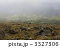 大雪山 旭岳 3327306