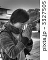 祈り 3327505