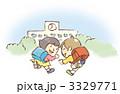 小学生 3329771