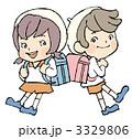 小学生 3329806