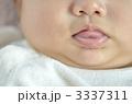 赤ちゃん 3337311