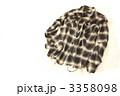 チェックシャツ 3358098