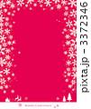 クリスマス 3372346