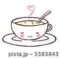 スープカップ 3383843