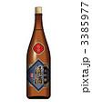 清酒 3385977
